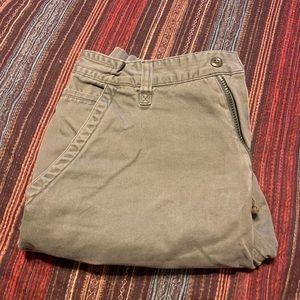 AE men's shorts